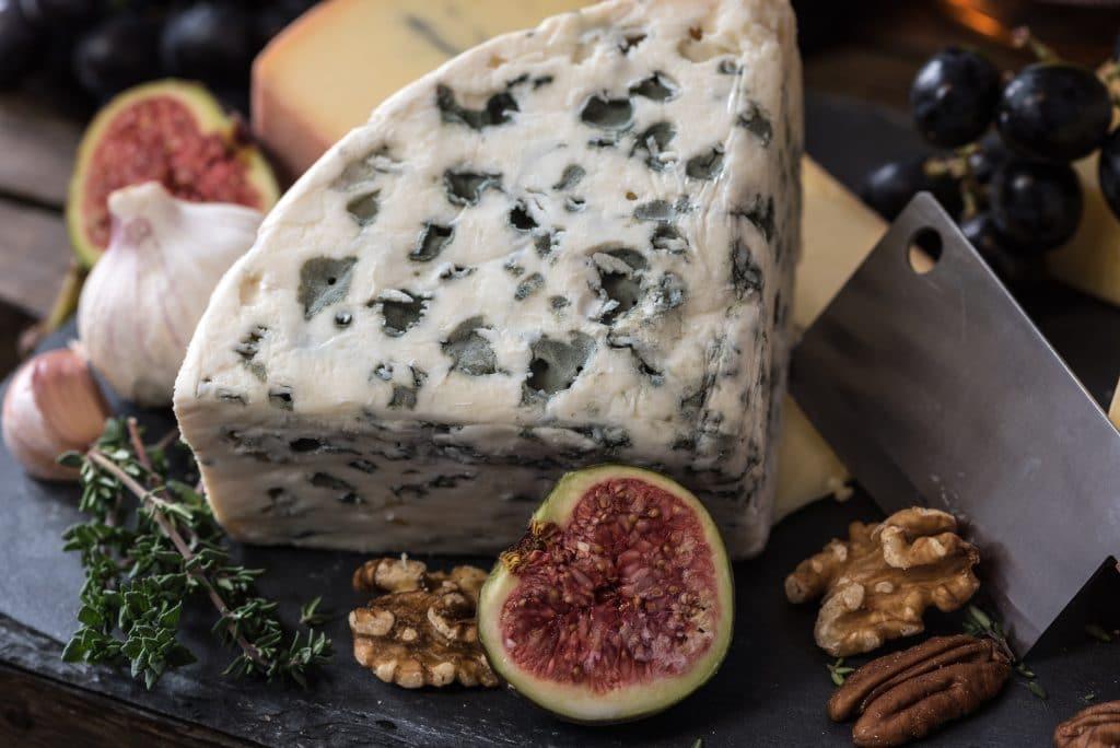 best vegan camembert cheese